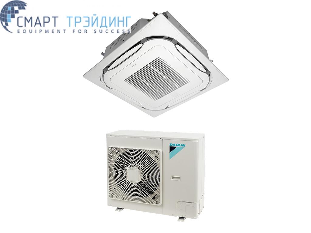 Daikin FCAHG140G/RZAG140MV1