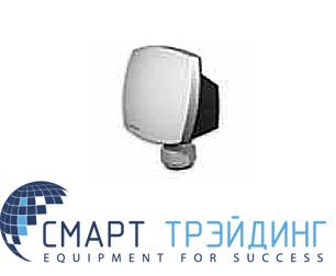 Поверхностный датчик TG-AH/PT1000