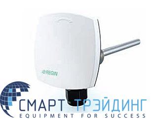 Погружной датчик TG-DH/PT1000
