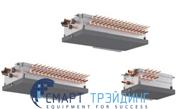 Контроллер CMB-P104V-G1