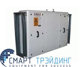 AIRBOX A20-08F