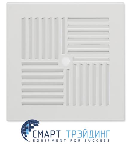 Вихревой диффузор SD-180