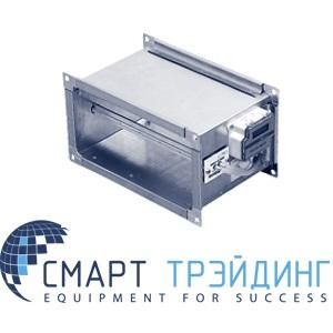 МФП 300x150
