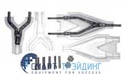 Разветвитель MSDD-50TR-E