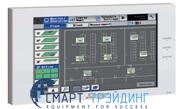 Многофункциональный центральный контроллер AE-50E