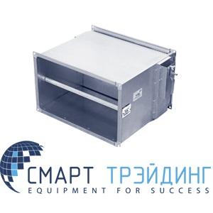 МРП 300x150