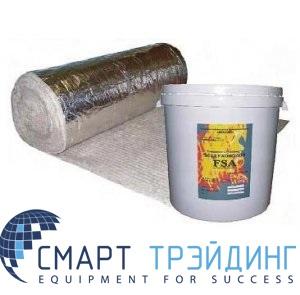 Бизон-Металл-5-1Ф-К (FSA - 0,7мм)