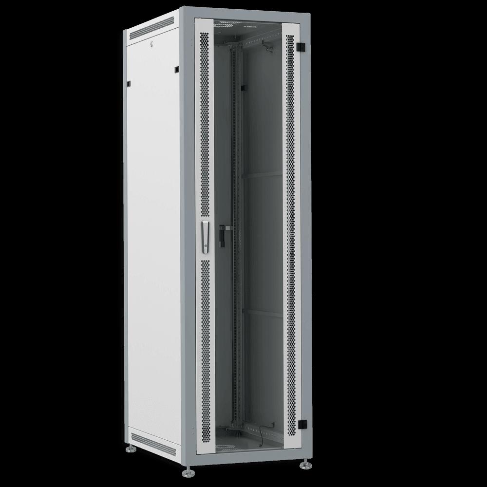 Шкаф напольный SL 6615.712 19
