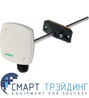 Канальный датчик TG–KH1/PT1000