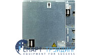 Шлюз для сети LonWorks®  LMAP04-E