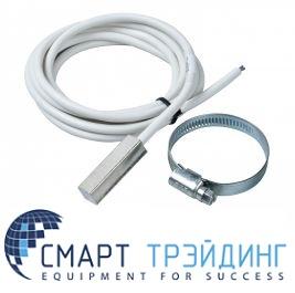 Поверхностный датчик TG-A1/PT1000