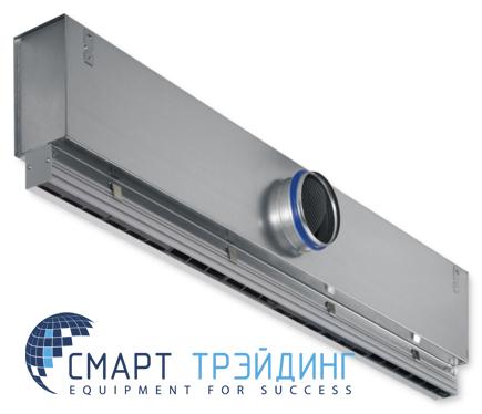 Диффузор VSD50