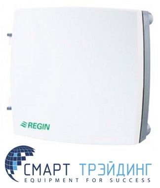 Наружный датчик TG–R600