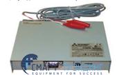 Диагностический прибор CMS-MNG