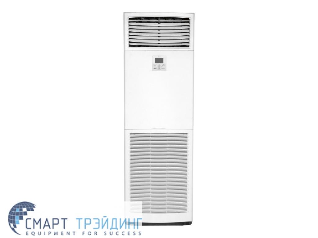 Daikin FVQ71C/RZQSG71L3V