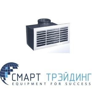 Обратный клапан КПО 300x150M