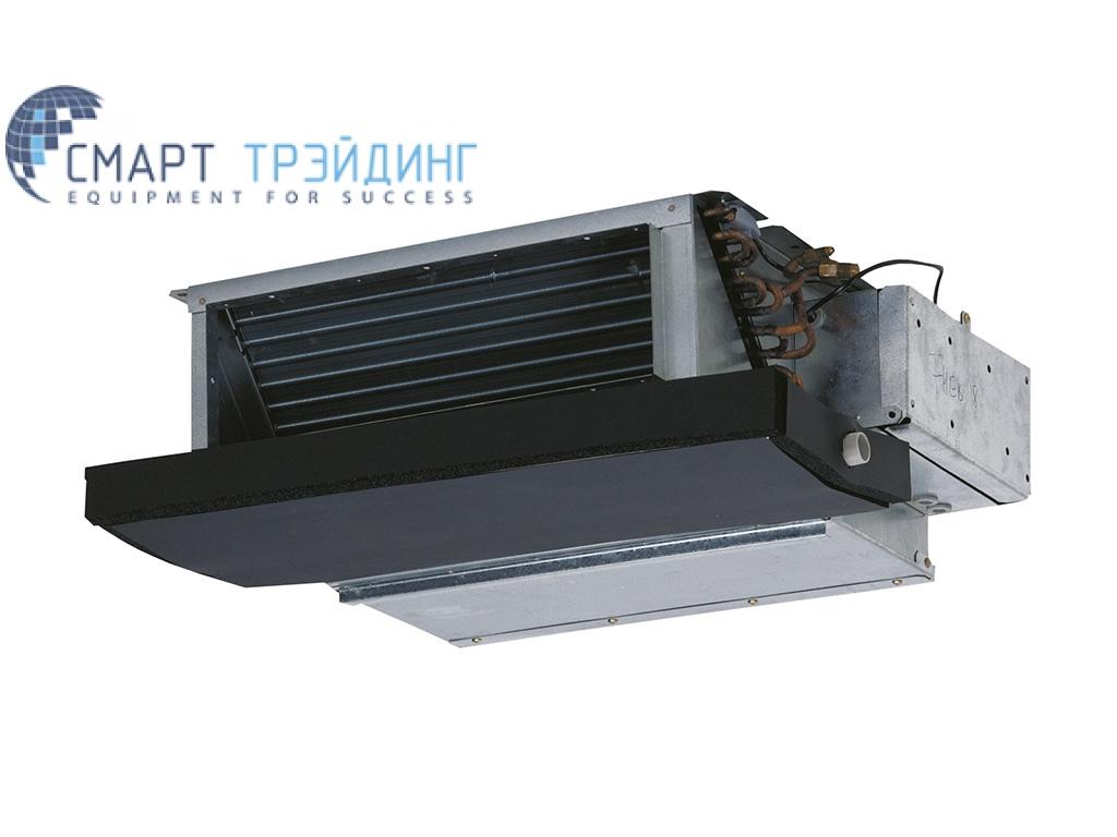 Daikin FXDQ25M