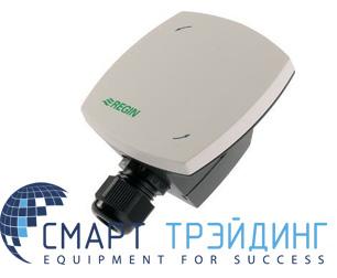 Наружный датчик TG–UH/PT1000