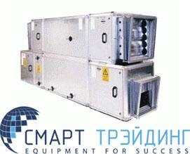 AIRBOX A20-10R