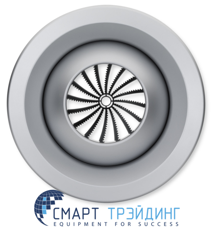 Сопло TJN 160