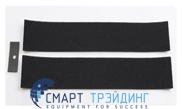 PAC-SH51SP-E