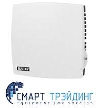 Термостат TM1-50