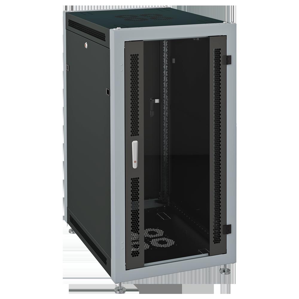 Шкаф напольный SL 6015.912 19
