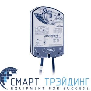 Электроприводы для теплообменников Пластины теплообменника КС 82 Обнинск