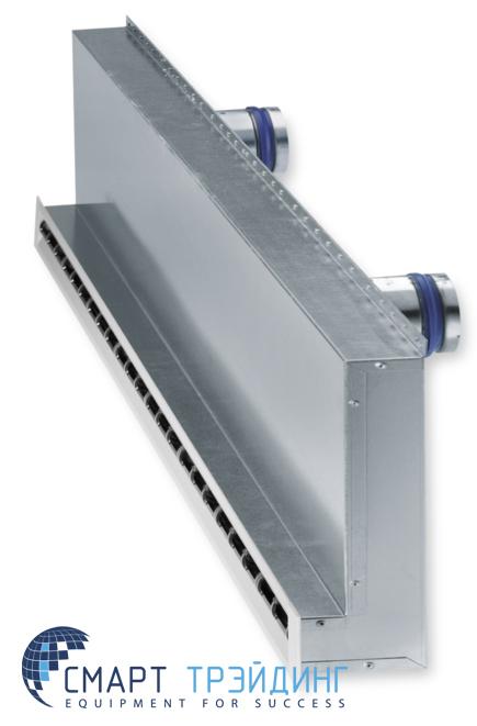 Диффузор VSD50-1-LT