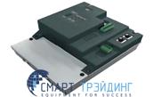Многофункциональный центральный контроллер EW-50E