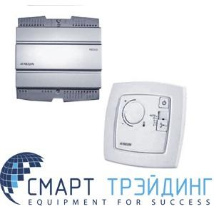 Контроллер RCP-100