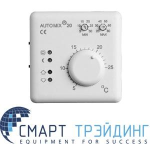 Контроллер AUTOMIX 20