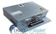 Шлюз для сети BACnet®  BAC-HD150