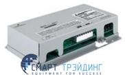 PAC-YG60MCA