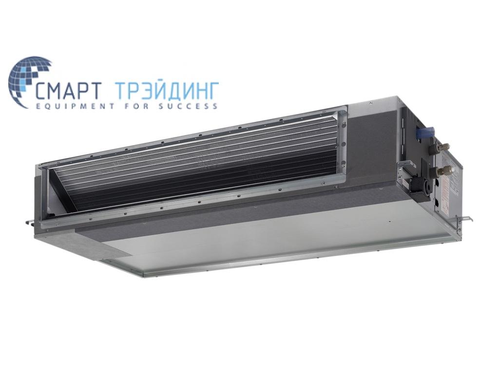 Daikin FXMQ50P7