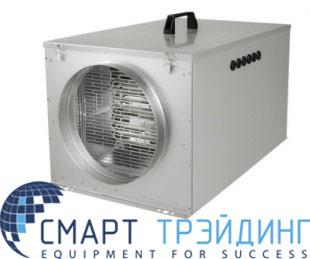 Приточная установка FFH 250 EC