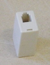 JP Junction plug for cable