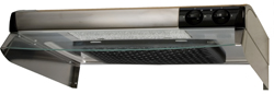 251-10/B Cookerh EVB,EHB steel