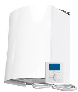 SAVE VTR 150/K R 500W White