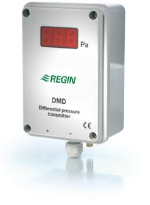 Датчик давления DMD-C Pressure controller