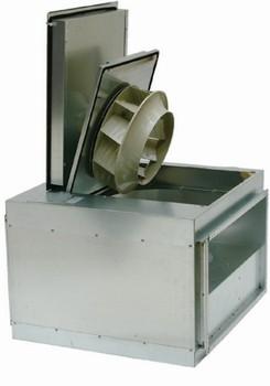 RSI 80-50 L3 A-w Ins. rec. fan