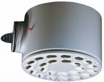 Sinus-C-125 Nozzle Diff 30G