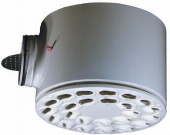 Sinus-C-160 Nozzle Diff 30G