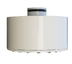 Sinus-C/T-100 Nozzle Diff 30G