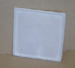Filter TLP 125-160 G4