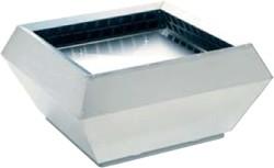 DVSI 310ES Roof fan