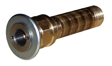 ALS-KBT drain plug