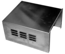 WSD KBT-2 Weather roof f.motor