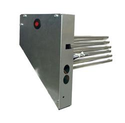 Reheater VTC 700 R