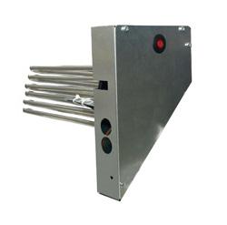 Reheater VTC 700 L